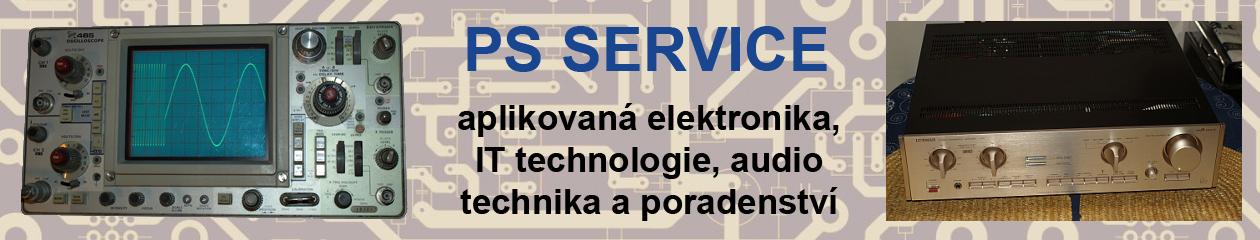 www.ps-service.cz